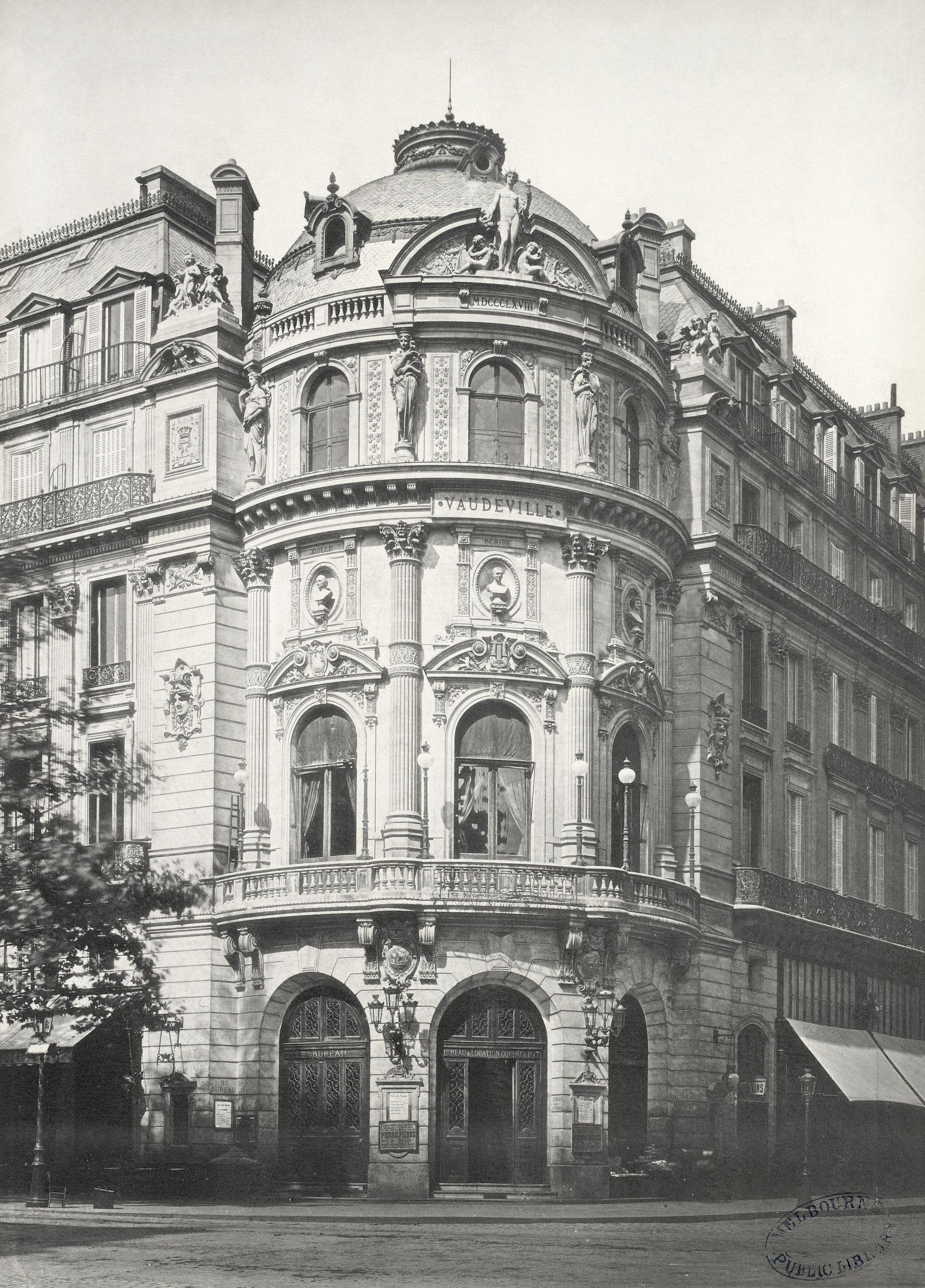 Photo Salle De Bains