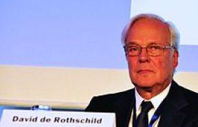 David de Rothschild 2014.jpg