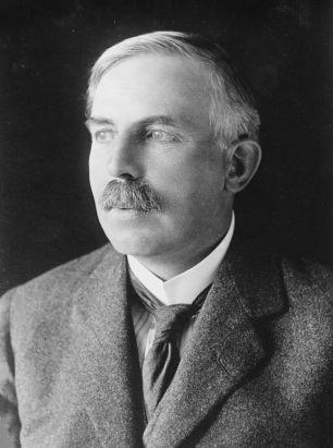 Image result for Ernest Rutherford