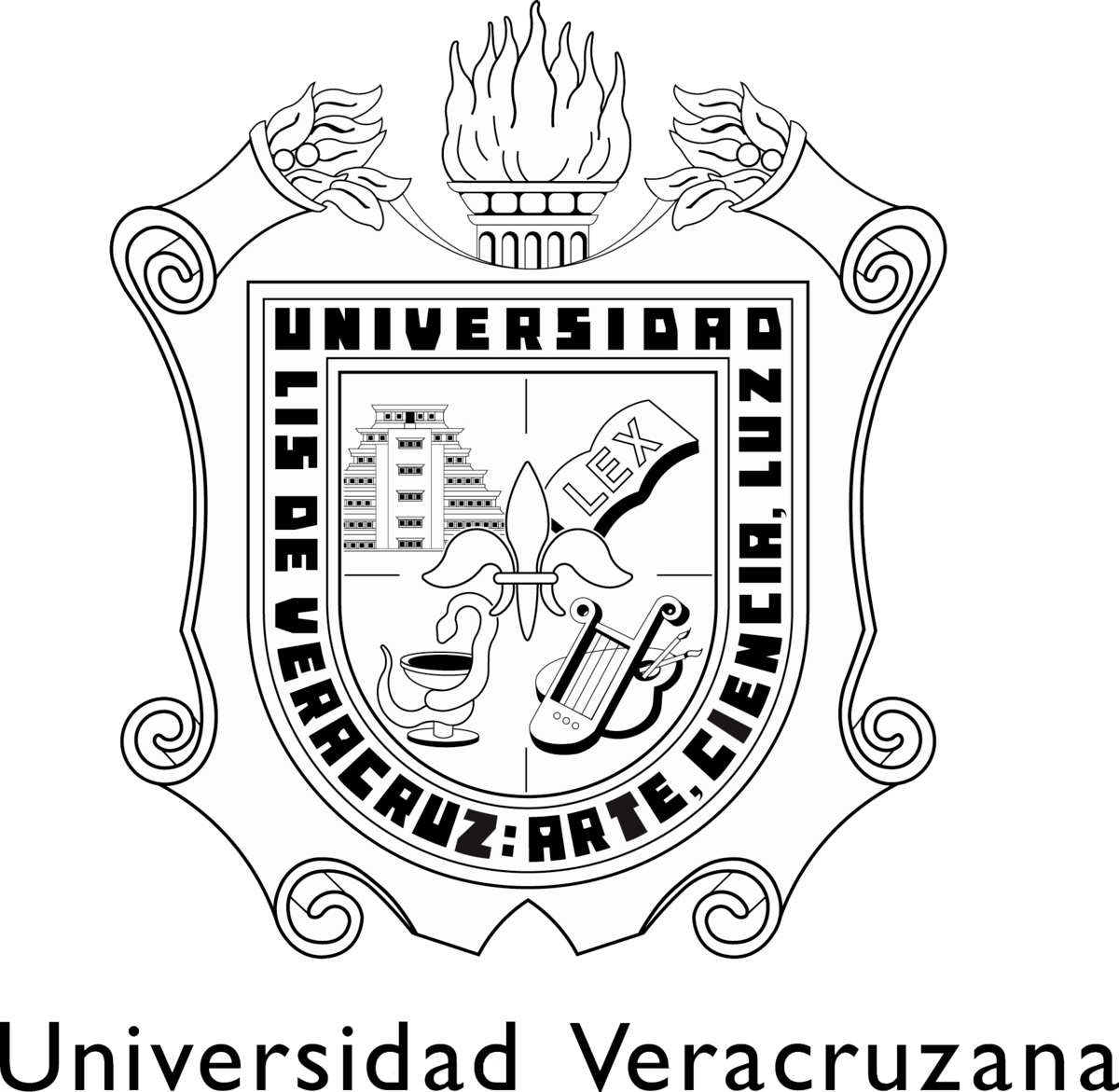 escudo de veracruz