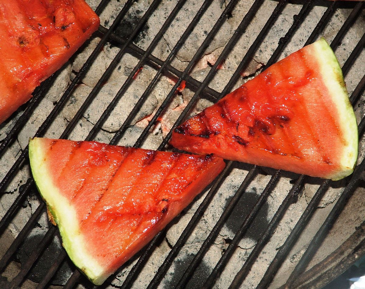 watermelon steak wikipedia