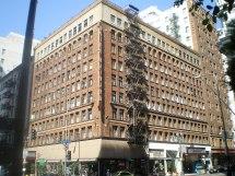 File Hotel Hayward Los Angeles - Wikimedia Commons