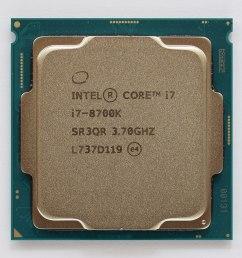 intel laptop diagram [ 1200 x 1150 Pixel ]