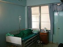 Room  Wikipedia