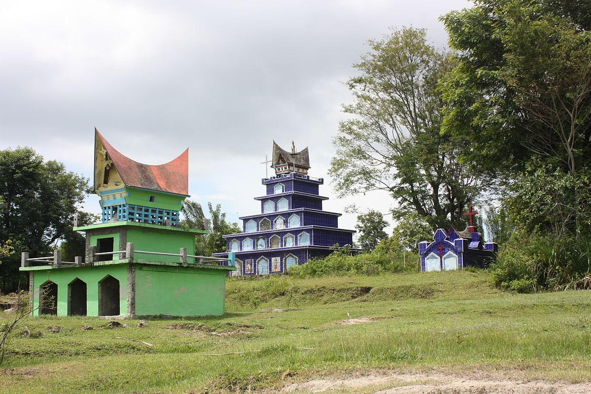 Sumatra  Wikivoyage guida turistica di viaggio