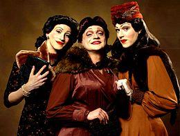 Le sorelle Marinetti.jpg