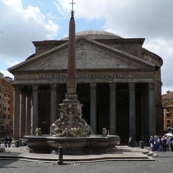 File:Pantheon façana.JPG