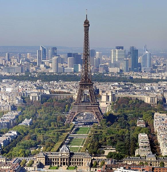 Foto von Taxiarchos228 via en.wikipedia.org