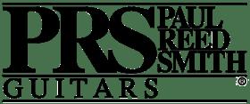 PRS Guitars — Wikipédia