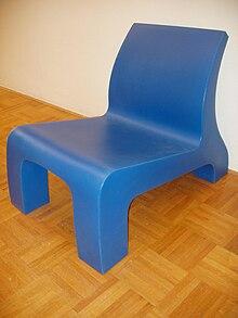 Rhino Chair