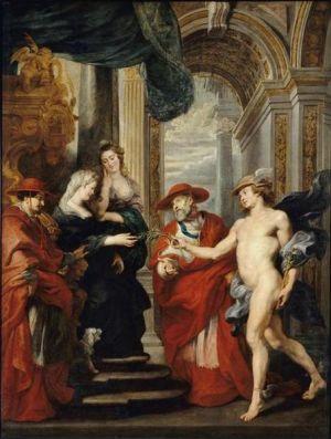 File:Rubens - Le Traité d'Angoulême.jpg