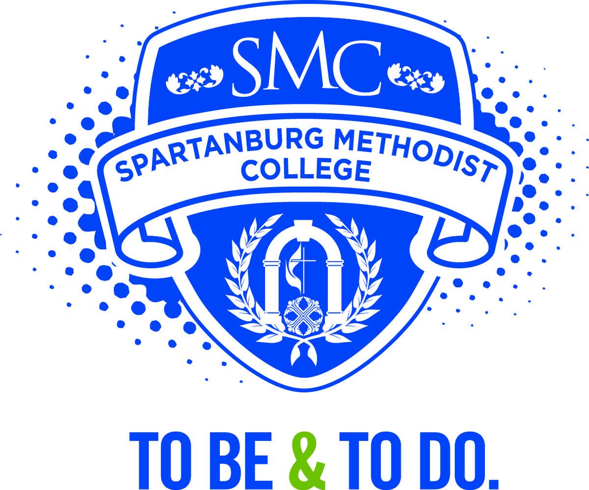 Spartanburg Methodist College Jobs