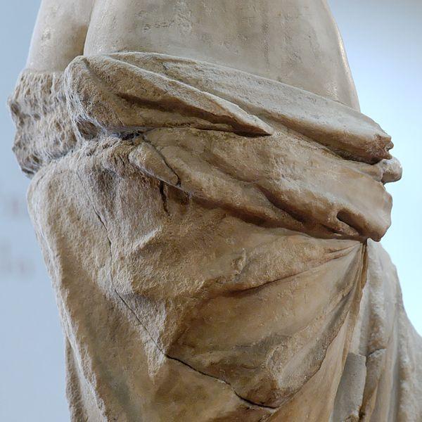 File:Venus de Milo Louvre Ma399 n11.jpg