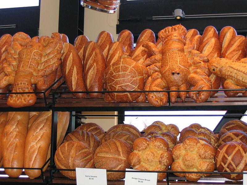 File:Bread in Boudin.jpg