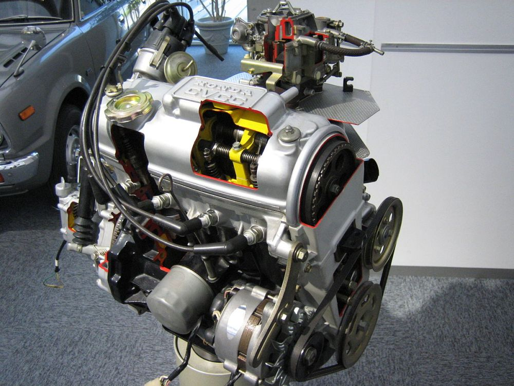 medium resolution of honda 3 5 engine diagram