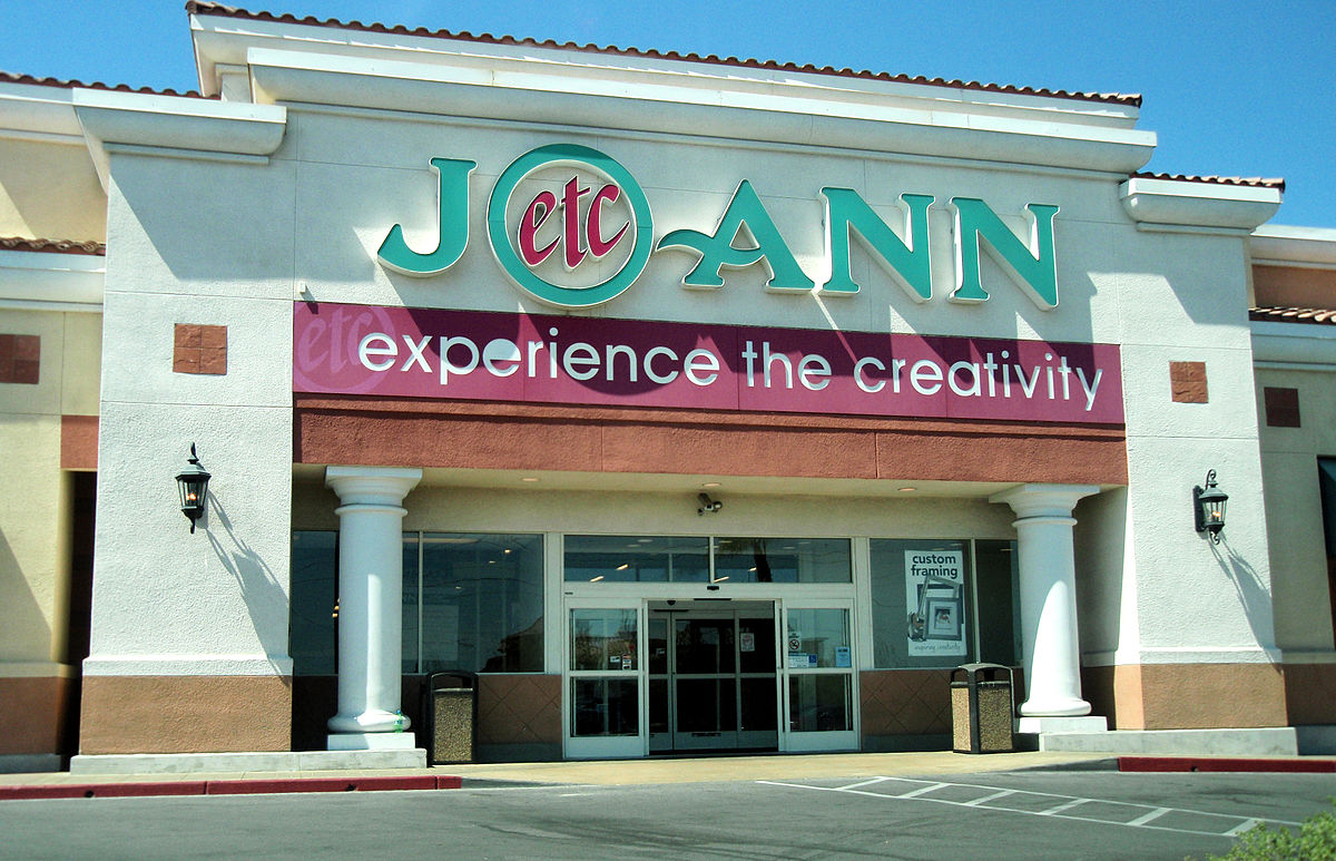 Joanne Stores : Movies Bellaire Mi