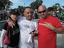 Jay Adams  Wikipedia