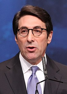 Jay Sekulow Speaking At Cpac   Cropped Jpg
