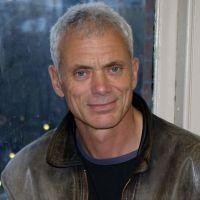 April 25, 2015 | Dream Journal | Jeremy Wade Swimming Naked In A Race