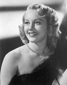 Lila Leeds - Wikipedia, the free encyclopedia