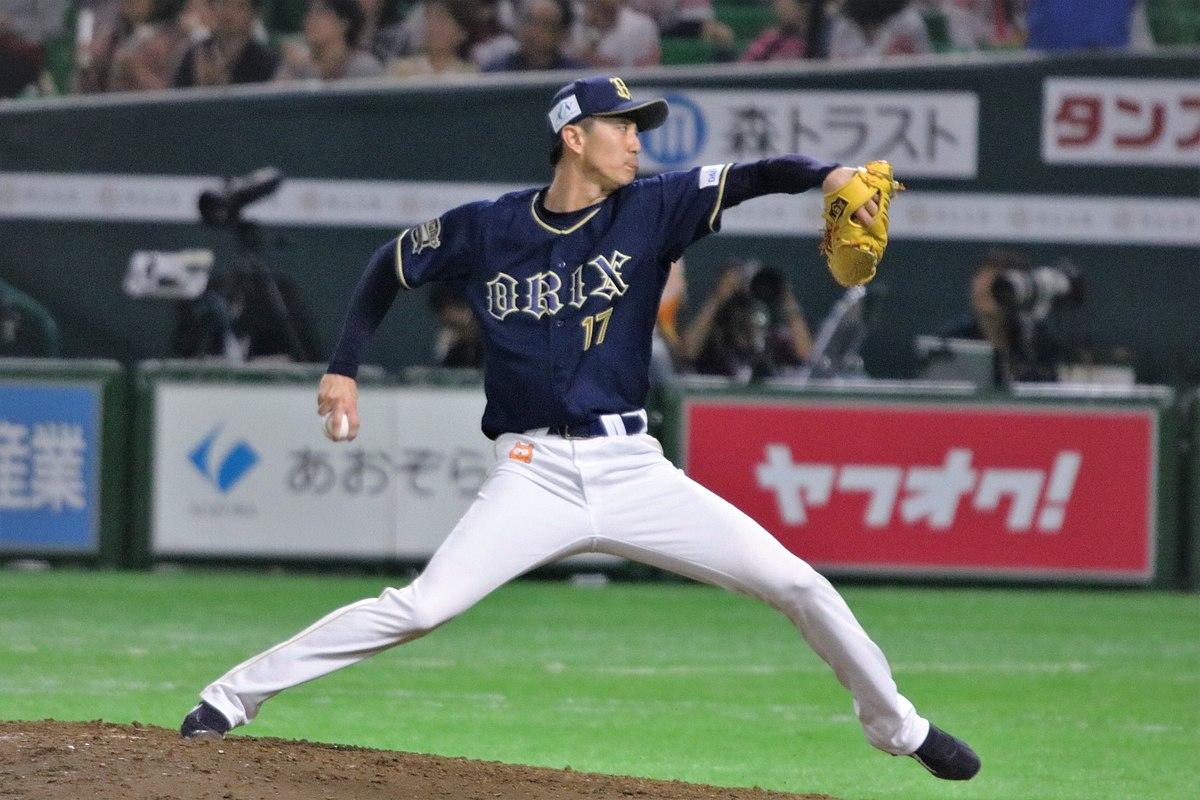 増井浩俊 - Wikipedia