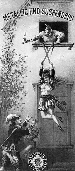 https://i0.wp.com/upload.wikimedia.org/wikipedia/commons/thumb/6/6f/Metallic_end_suspenders_1874.jpg/263px-Metallic_end_suspenders_1874.jpg