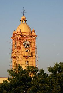 Balaji Images Hd Wallpaper Nawalgarh Rajasthan Wikipedia