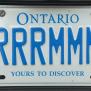 Personlig Bilskilt Wikipedia