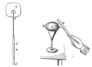 Popular Science Monthly/Volume 9/June 1876/Lessons in