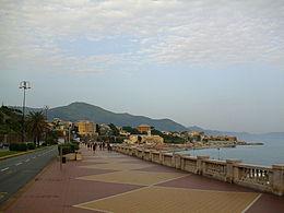 Bagni Italia Genova Telefono