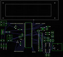 building electrical wiring diagram symbol legend voltage sensing relay circuit wikipedia a rat s nest once the schematic