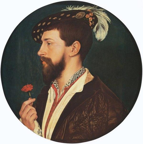 File Simon George Hans Holbein
