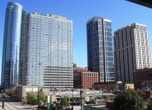 South Loop - Wikidata