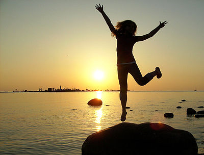 happiness happiness research wikiversity