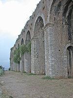 Tempio di Giove Anxur  Wikipedia