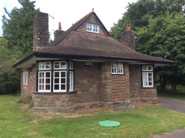 Swiss Cottage Rockfield - Wikipedia