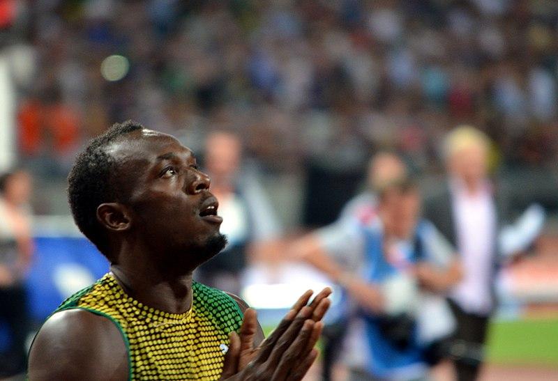 File:Usain Bolt (9394490576).jpg