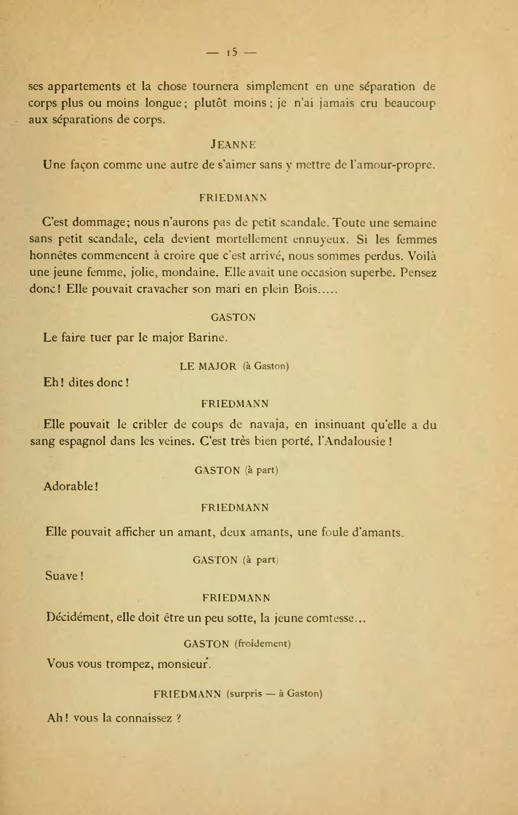C Est Dommage En Espagnol : dommage, espagnol, Page:Waller, Jeanne, Bijou,, 1886.djvu/19, Wikisource
