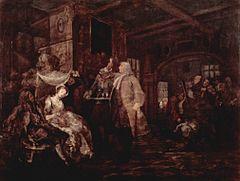 William Hogarth 034