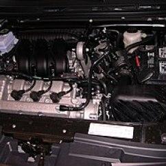 2002 Ford 3 0 Engine Diagram Flex A Lite Electric Fan Controller Wiring Duratec 30 In 2006 Mercury Montego