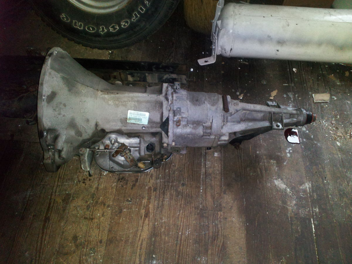 hight resolution of jeep solenoid problem
