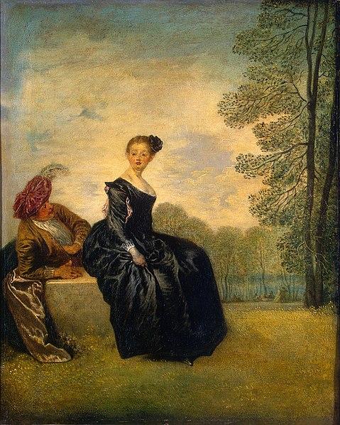 File:Antoine Watteau 030.jpg