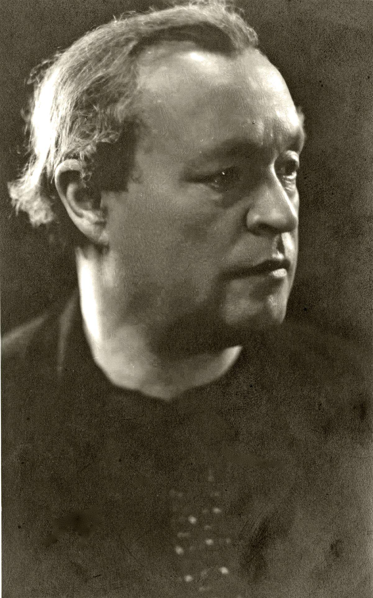 Arno Nadel  Wikipedia