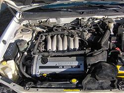 2005 Nissan Altima Maf Wiring Diagram Automobile Repair Nissan Maxima 4th Generation