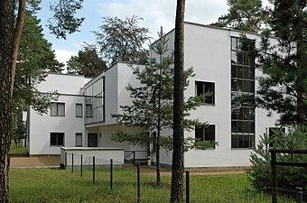 Casa Sommerfeld Wikipedia