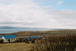 Bardalur  Wikipedia