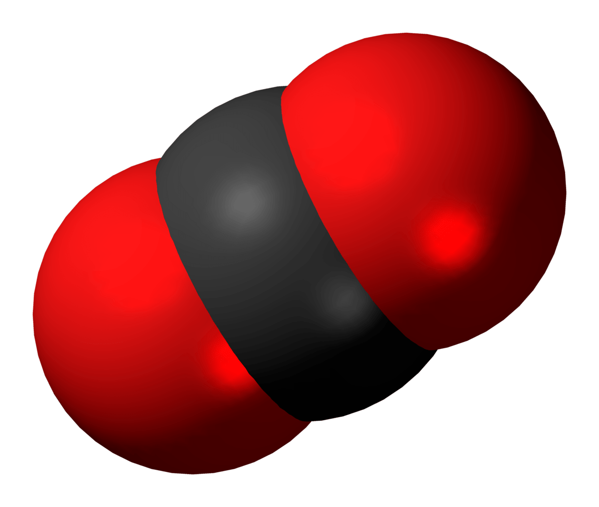 co2 covalent bond diagram 5 pin switch wiring ثنائي أكسيد الكربون ويكيبيديا الموسوعة الحرة