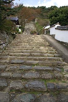 Marche escalier  Wikipdia