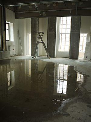 Construction, construction site, architecture,...