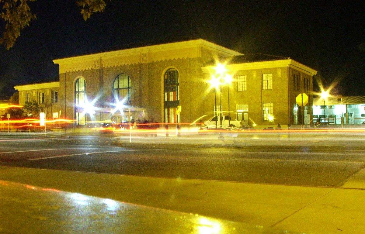 San Jose Diridon Station Wikipedia